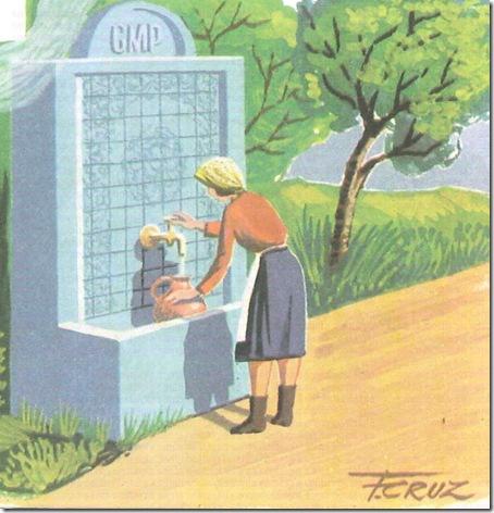 agua da fonte santa nostalgia 03