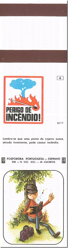 filuminismo perigo incendio santa nostalgia 4
