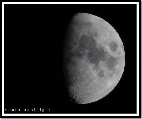 lua quarto crescente santa nostalgia 02
