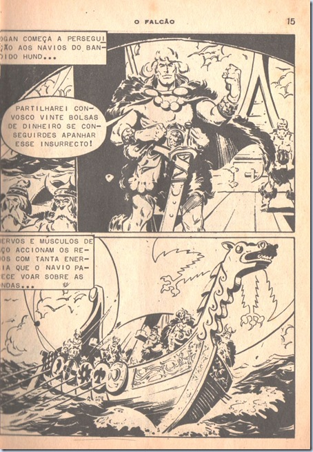 ogan viking santa nostalgia 10