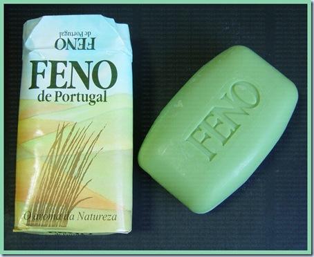 sabonete feno de portugal sn 04