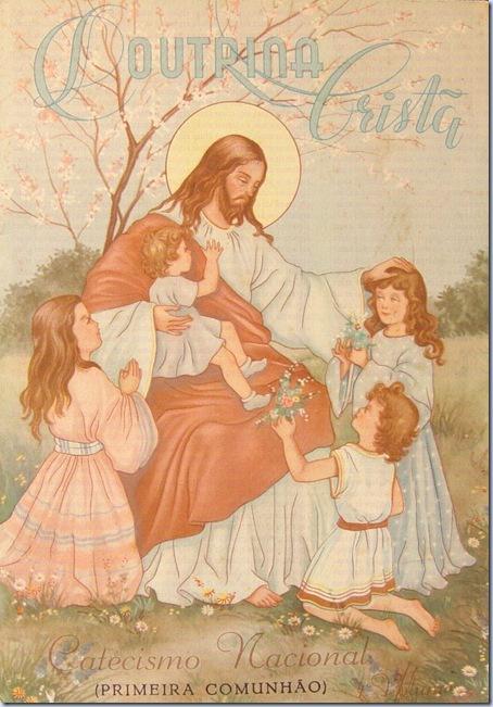 catecismo primeira comunhao sn1 1 f1