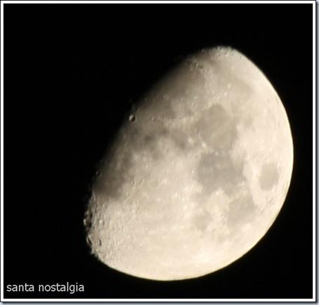 lua quarto crescente agosto sn 01