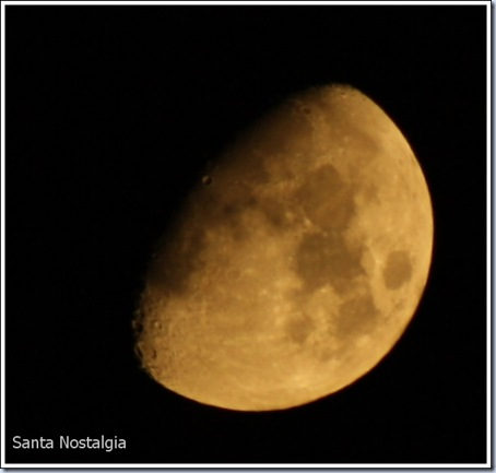 lua quarto crescente agosto sn 02