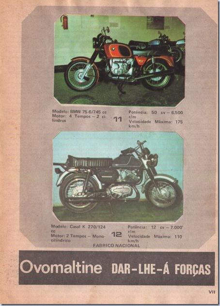 caderneta cromos motocromos telesemana_santa nostalgia 11092009 3