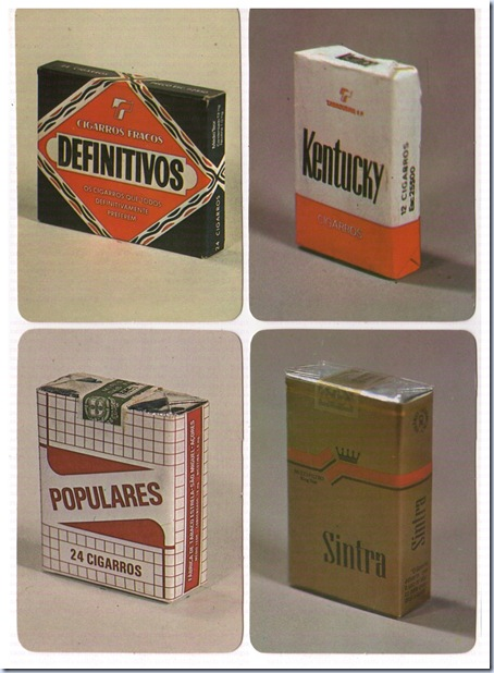 cigarros marcas antigas santa nostalgia 1