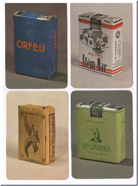 cigarros marcas antigas santa nostalgia 3