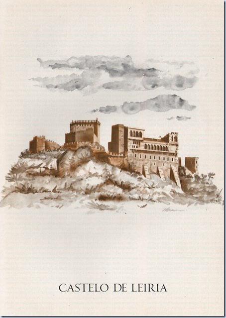 castelo de leiria santa nostalgia 14