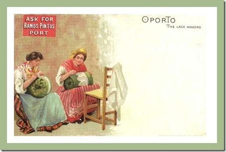 adriano ramos pinto postais publicitarios 08