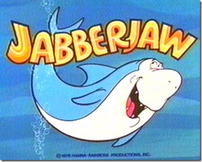 jabberjaw_02
