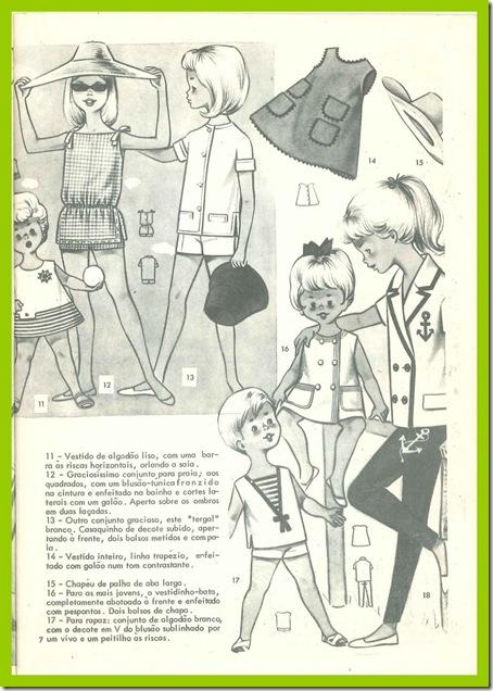 vestuario anos 60 sn_16_02