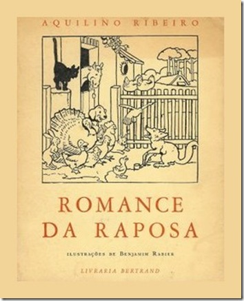 romance da raposa_7