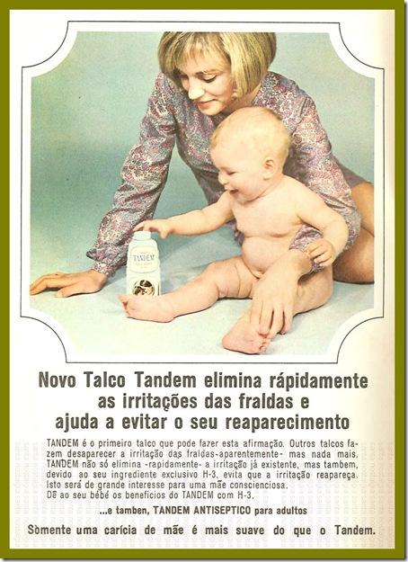 talco_tandem_sn