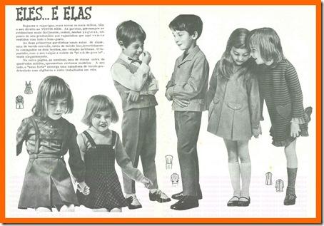vestuario_anos_60