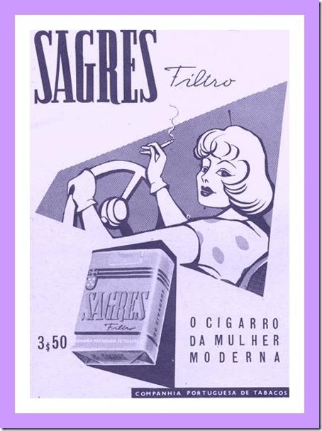 cigarros_sagres_mulher