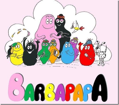 barbapapa_1