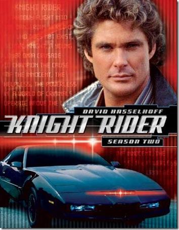 knight_rider_5