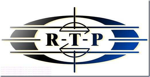 logo_rtp