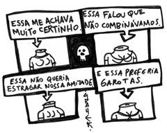garotas_001