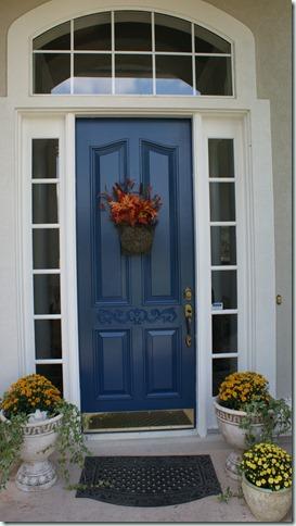 door2 001