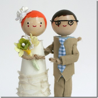 wedding67coupleDetailBLOG