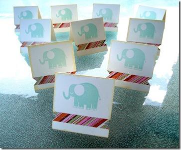 elephantcards_1