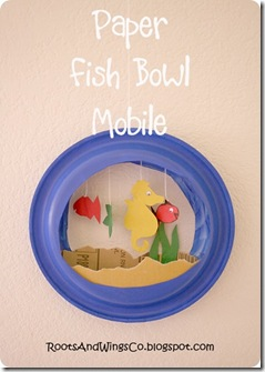 finished paper fish bowl mobile_thumb[2]