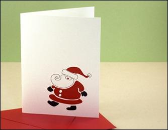 Santa-A2-web-PS-smal