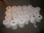 Have we reached bottom? Congressman proposes legislation calling on fed agency to define toilet paper!