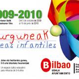 haurguneak2009.jpg