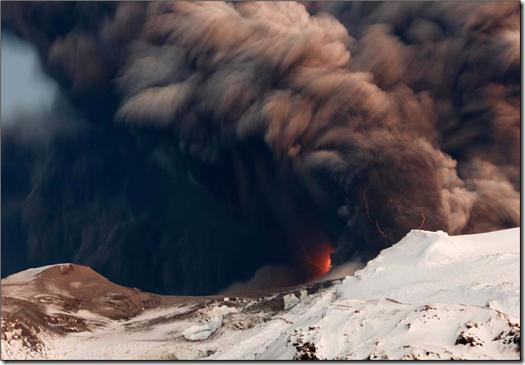 Vulcão4