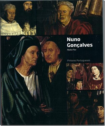 Pintores Portugueses0001