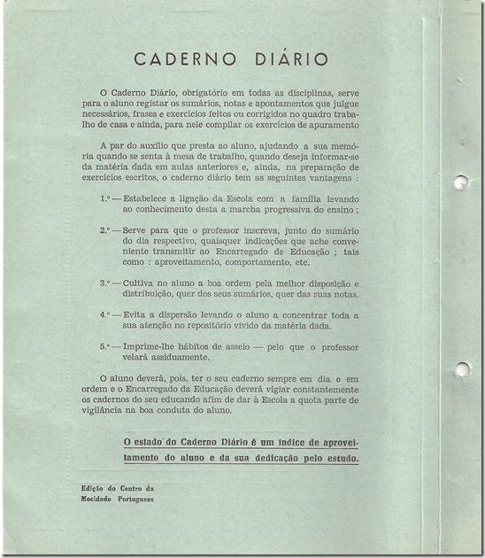 Caderno aluno20001