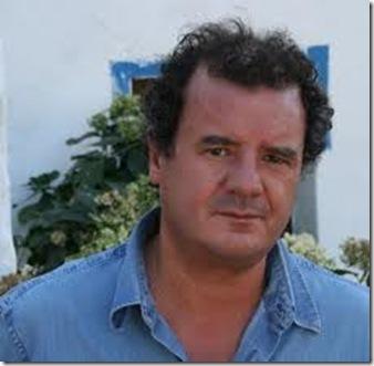 Rui Cardoso Martins