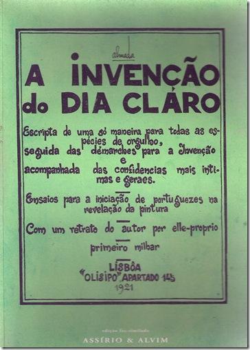 Almada0001