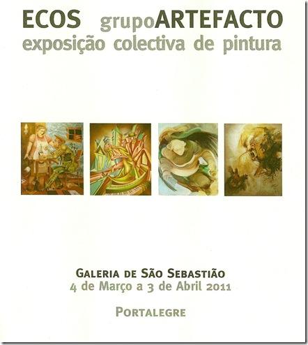 Expo0001