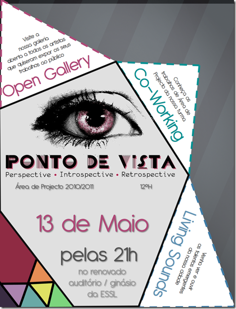 Cartaz Evento.001
