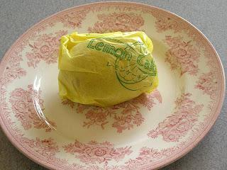 lemoncake_100306_2-s.JPG