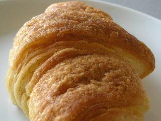 croissant_100321_3-s.JPG