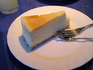 cake_100320-s.JPG