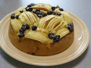 cake_100321_1-s.JPG
