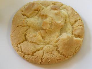 cookie_090920_1.JPG