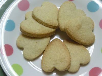 cookie_091003_1-s.JPG