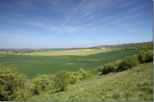 downland_view