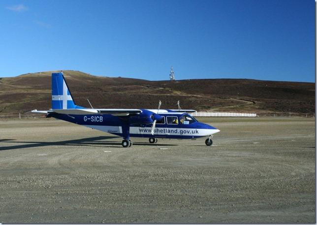 fair_isle_plane