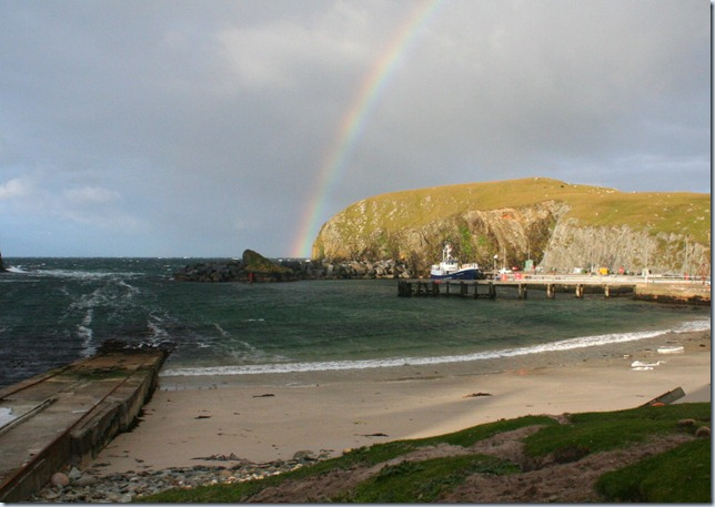 fair_isle_harbour_rainbow