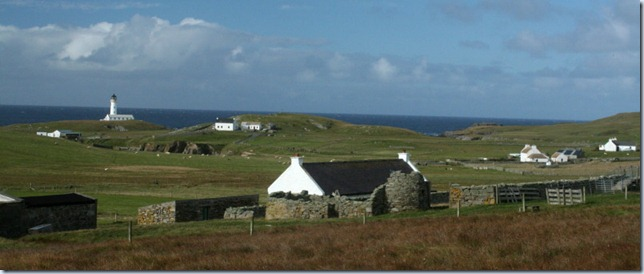 fair_isle_south_light