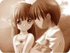 kawaii-anime-couple--large-msg-119894223796