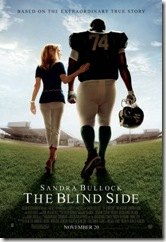 The_Blind_Side_Movie_Poster