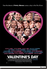 Valentines-Day-Movie-Poster-2-valentines-day-2010-9477295-450-681